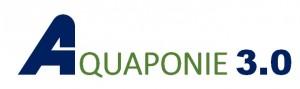 Aquaponie 3.0 : pourquoi 3.0 et pas 2.0 ?